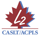 Canadian Association of Second Language Teachers
